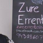 Zure  Errenteria  (2)