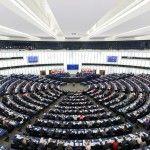 La    UE    avala    el    Concierto